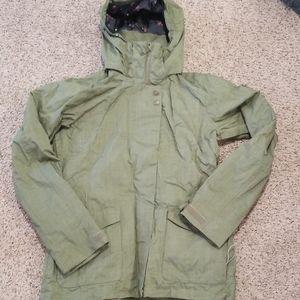 Women's Roxy Ski Jacket